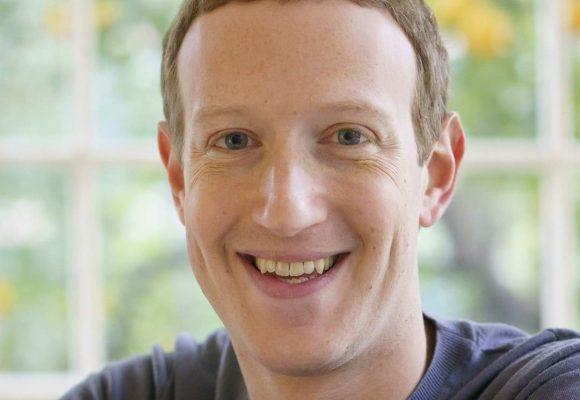 Breaking: Facebook Moves to Suspend Trump Permanently