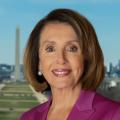 Nancy Pelosi: demands for Trump's impeachment